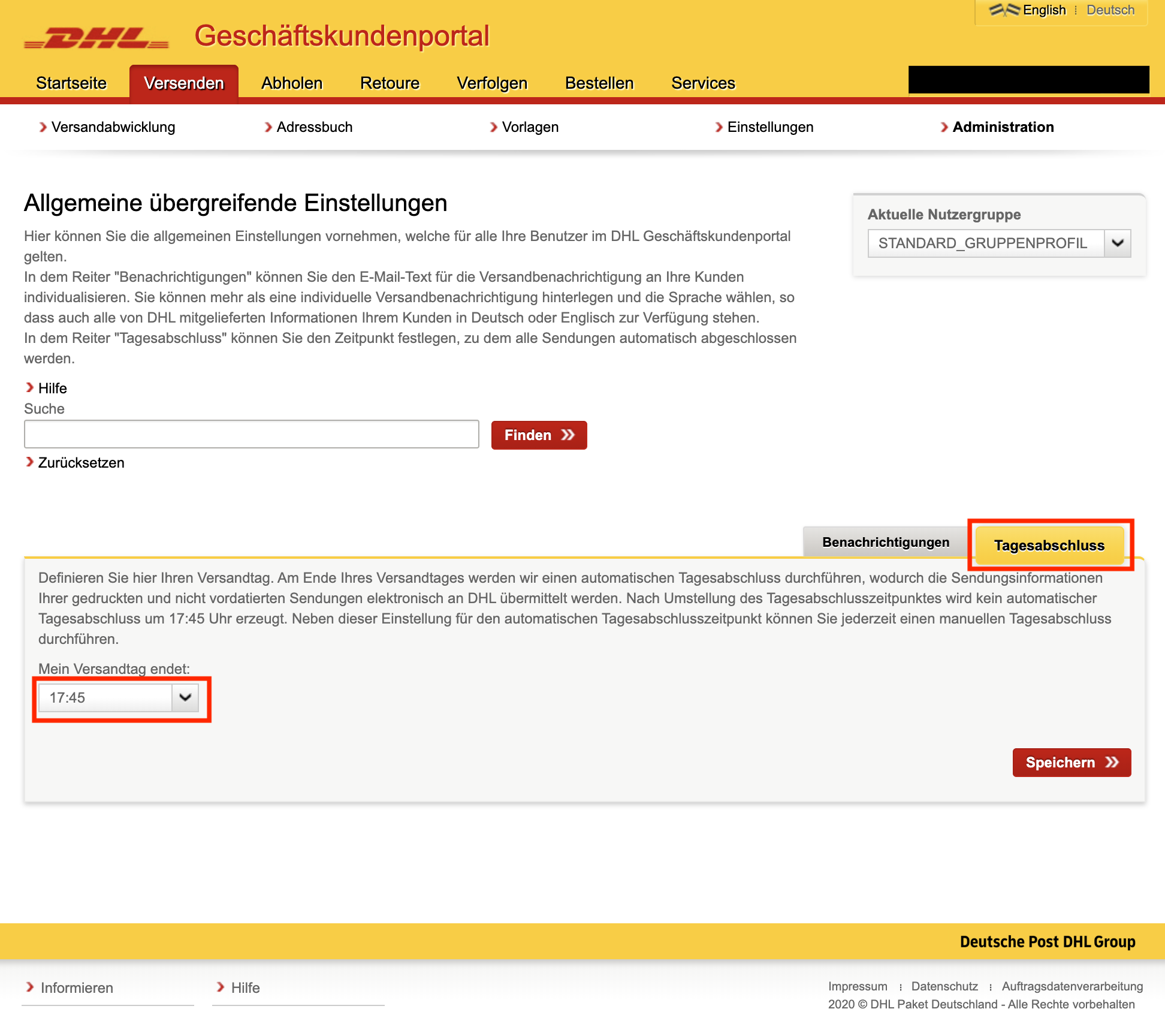 DHL_Tagesabschluss.png